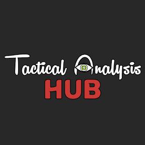 Tactical Analysis HUB