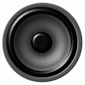 Public Streaming Network [RADIO & TV]