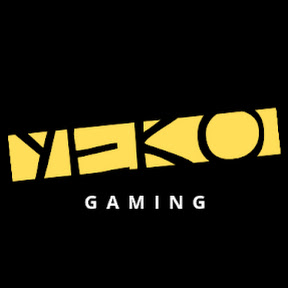 Yeko Gaming