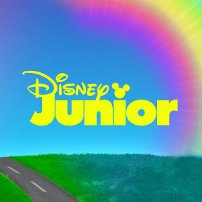 Disney Junior Norge