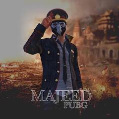 Majeedpubg مجيد ببجي!
