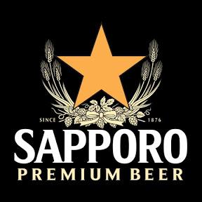 Sapporo Canada
