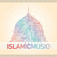 Islamicmusic new