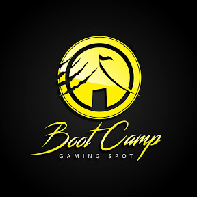 At The Boot Camp