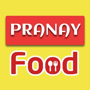 Pranay Foods