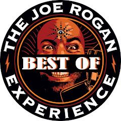 Best of JRE