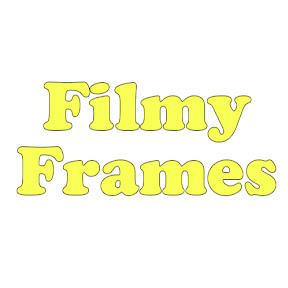 Filmy Frames
