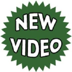 NEW VIDEO / НОВОЕ ВИДЕО