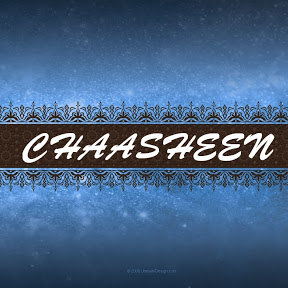 Chaasheen Raza