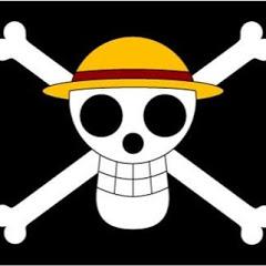 海賊王音樂