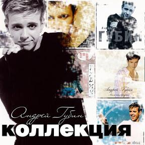 Andrey Gubin - Topic