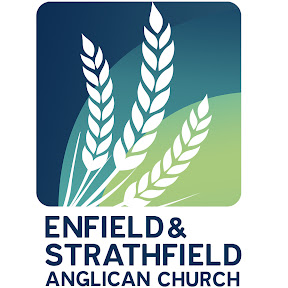Enfield & Strathfield Anglican Church