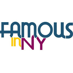 Famous In NY Video