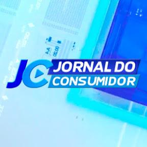 Jornal do Consumidor