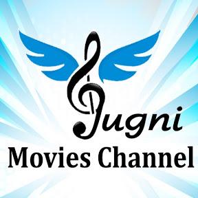 Jugni Movies Channel