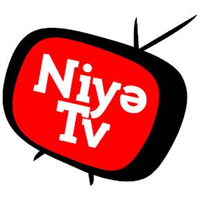 Niye TV
