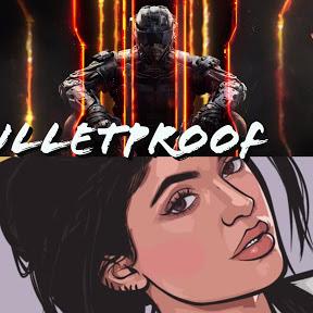 TpG Bulletproof