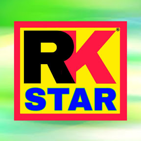 RK STAR
