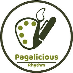 Pagalicious Rhythm