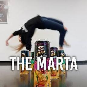 The Marta