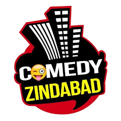 Comedy Zindabad { कॉमेडी ज़िंदाबाद }