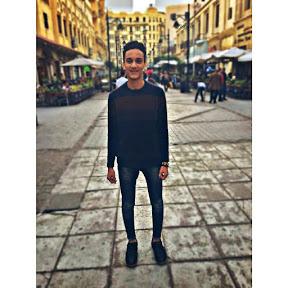 Mohamed Tarek