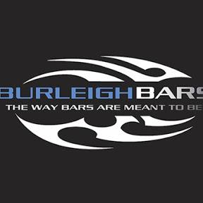 Burleigh Bars