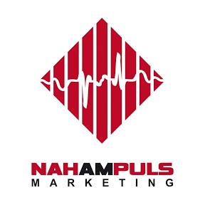 NAHamPULSmarketing