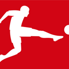 Bundesliga Highlights