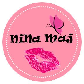 Nina Maj