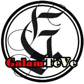 GalamTeVe