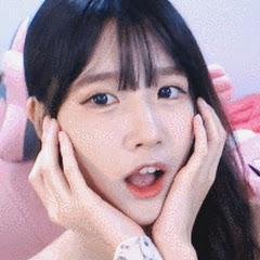이아린 Ahrin