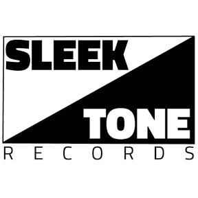 Sleek Tone Records