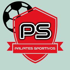 palpites Sportivos
