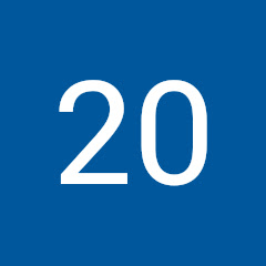 20 de 20