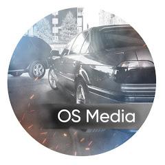OS Media