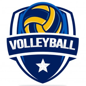 Volleyball Nation