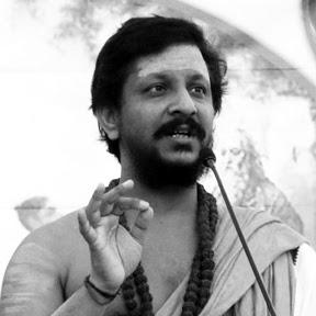 Voice of Rishis - Nochur Sri Venkataraman
