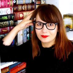 Book Reviews by Anita
