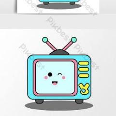 TV ของคุณ