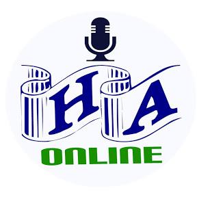 Hamro Aafnai Online