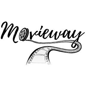 Movieway PL