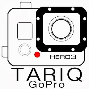 Tariq GoPro