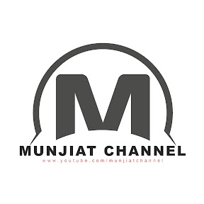 MUNJIAT Channel