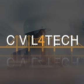 CIVIL 4 TECH