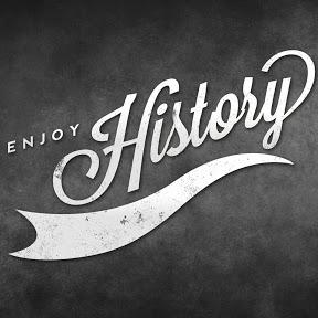 ENJOY HISTORY