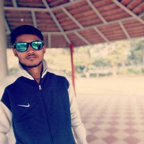 Jamshed Ansari
