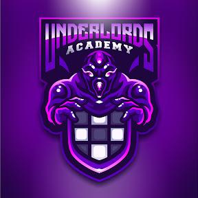 Underlords Academy