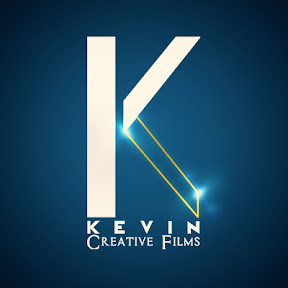 Kevin Creative Films
