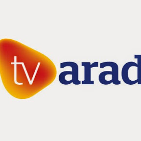 Televiziunea Arad
